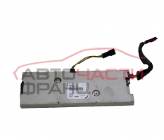 Усилвател антена BMW E65, 3.0 i 231 конски сили 6933665-01