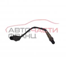 Ламбда сонда Audi A3 1.6 FSI 115 конски сили 03C906262A