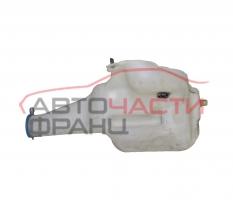 Казанче чистачки VW Crafter 2.5 TDI 109 конски сили A9068690020