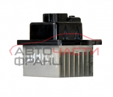 Реостат Honda Insight 1.3 Hybrid 88 конски сили 077800-0970
