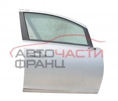 Предна дясна врата Opel Corsa D 1.3 CDTI 75 конски сили