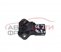 MAP сензор Audi Q7 4.2 TDI 326 конски сили 038906051C