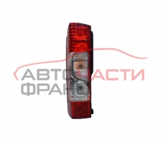 Ляв стоп Citroen Jumper 3.0 HDI 157 конски сили