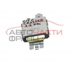 Модул фарове Citroen C-Crosser 2.2 HDI 156 конски сили 8634A044