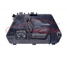 Бутони задна лява седалка Mercedes S-Class W220 3.2 CDI 2208212379