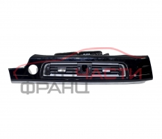 Духалка парно средна BMW F01 4.0 D 306 конски сили