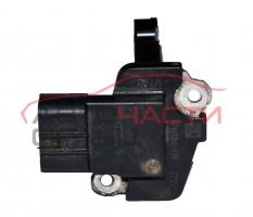 Дебитомер Honda Civic VIII 1.8 i-Vtec 140 конски сили AFH70M-41B