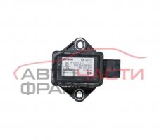ESP сензор Audi A6 3.0 TDI 225 конски сили 4F0907637