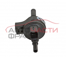 Вакуумен клапан Citroen C4 Cactus 1.2 THP 110 конски сили 9671744280
