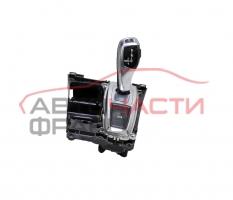 Скорорстен лост BMW X5 E70 3.0 D 235 конски сили
