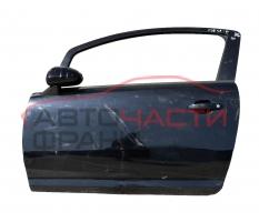 Лява врата Opel Corsa D 1.3 CDTI 75 конски сили