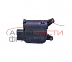 Моторче клапи климатик парно Audi TT 2.0 TFSI 272 конски сили 1K0.907.511