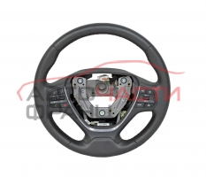 Волан Hyundai i20 1.4 i 100 конски сили