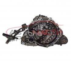 Ръчна скоростна кутия Opel Corsa C 1.7 DTI 75 конски сили 404608.1.00-03