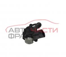 Вакуумен клапан VW Golf V 1.9 TDI 90 конски сили 1K0906283A