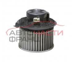 Вентилатор парно Nissan NV200 1.5 DCI 86 конски сили
