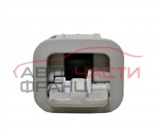 Закачалка багаж Mercedes E class C207 3.0 CDI 231 конски сили