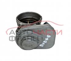 Дросел Dodge Caliber 2.0 CRD 140 конски сили 038128063G
