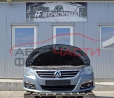 Комплект предница VW Passat CC 2.0 TDI 140 конски сили
