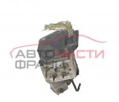ABS помпа Mercedes A-Class W168 1.6i 102 конски сили A0034312412
