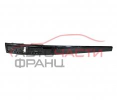 Духалка парно средна Mazda CX-5 2.0 i 165 конски сили KD45-55256