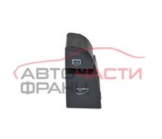Бутони дисплей Audi A6 3.0 TDI 225 конски сили 4F1927227B