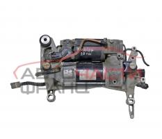 Компресор въздушно окачване VW Touareg 3.0 TDI 240 конски сили 7L0616007