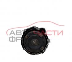 Автоматична скоростна кутия BMW E60 3.0 D 218 конски сили 7541154