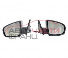 Странични огледала BMW X6 E71 M 5.0 i 555 конски сили