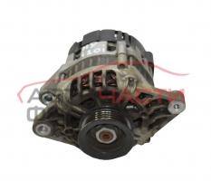 Динамо Hyundai i20 1.2 i 78 конски сили 37300-03100