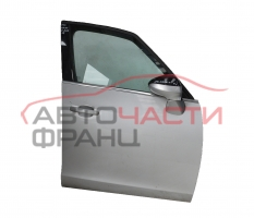 Предна дясна врата Opel Zafira C 2.0 CDTI 110 конски сили