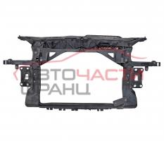 Очиларка Seat Altea 2.0 TDI 140 конски сили
