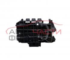 Стойка акумулатор Peugeot 407 2.0 HDI 136 конски сили 9645693080