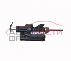 Машинка централно капачка резервоар Renault Vel Satis 3.0 DCI 177 конски сили 8200305732