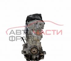 Двигател Audi A3, 2.0 FSI 150 конски сили BLX