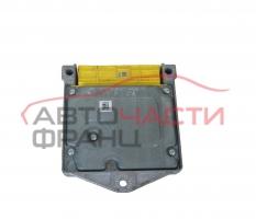 Airbag модул VW Crafter 2.5 TDI 136 конски сили 0285010224
