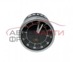 Часовник Range Rover 3.0 D 177 конски сили 62136901785-01 2003г