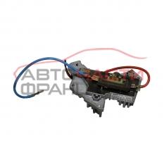 Реостат Mercedes C-Class W202 1.8 бензин 122 конски сили A2028207310