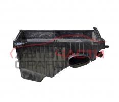 Кутия въздушен филтър долна част VW Touareg 3.0 TDI 225 конски сили