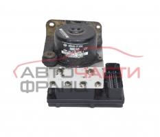 ABS помпа Ssangyong Rodius 2.7 XDI 163 конски сили 48940-21300