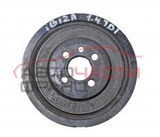 Демпферна шайба Seat Ibiza 1.4 TDI 75 конски сили 045105243