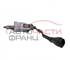 Електроусилвател волан Mercedes CL C215 5.0 бензин 306 конски сили A2204620220