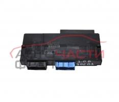 Боди контрол модул BMW E91 2.0 D 163 конски сили 61.35-9134485-01