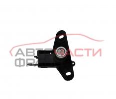 Ключалка заден капак Opel Zafira A 1.8 16V 116 конски сили