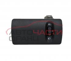 Бутон фарове Renault Master 2.3 DCI 101 конски сили 8200379685