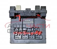 Боди контрол модул VW Passat VI 2.0 TDI 140 конски сили 3C0937049E
