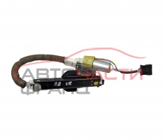 Десен електрически механизъм колан Audi 8 4.0 TDI 272 конски сили 4E0857833A