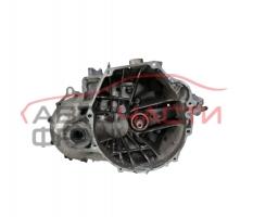 Ръчна скоростна кутия Honda Civic VIII 2.2 CTDI 140 конски сили