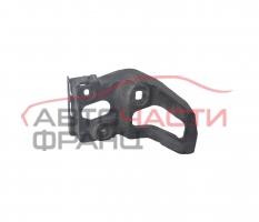 Ляв държач предна броня Audi S4 4.2 V8 344 конски сили 8E0853922