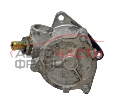 Вакуум помпа Fiat Stilo 1.9 JTD 115 конски сили 706950120915